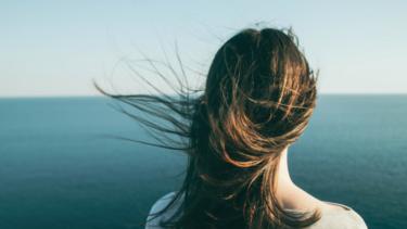 人生で起こることはくせっ毛のようなもの:何事も意味づけ次第
