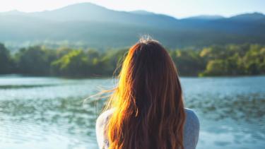意味を見出すこと – ニーバーの祈りからの学び