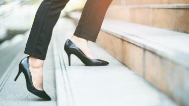 個人セッション受講者インタビュー|外資系女性管理職Tさん